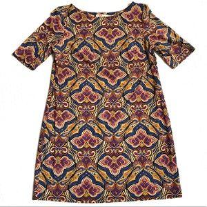 Aryeh Dress